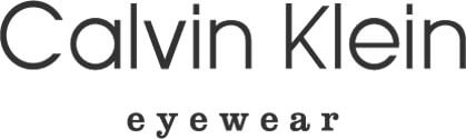 Calvin Klein Eyewear Available At Noel Templeton Optometrists