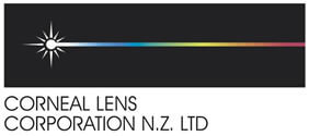Corneal Lens Corporation Precision Contact Lenses Available At Noel Templeton Optometrists